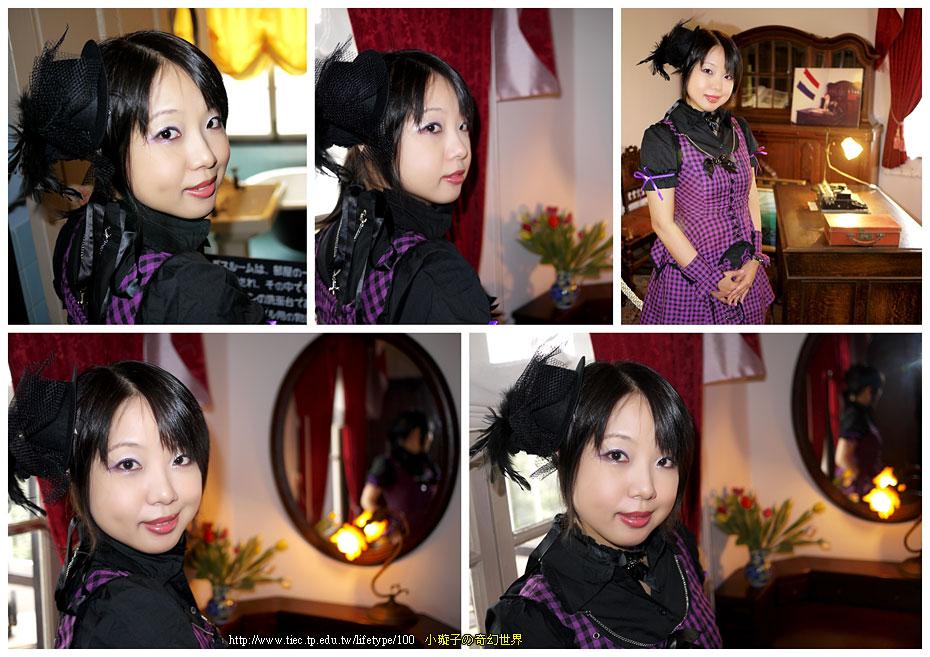 2010-10-31-22.jpg